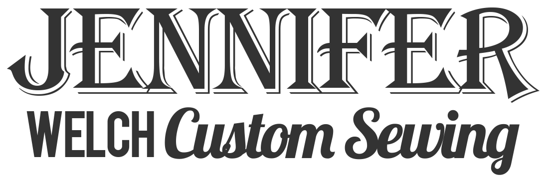jennifer-sewing-logo.png