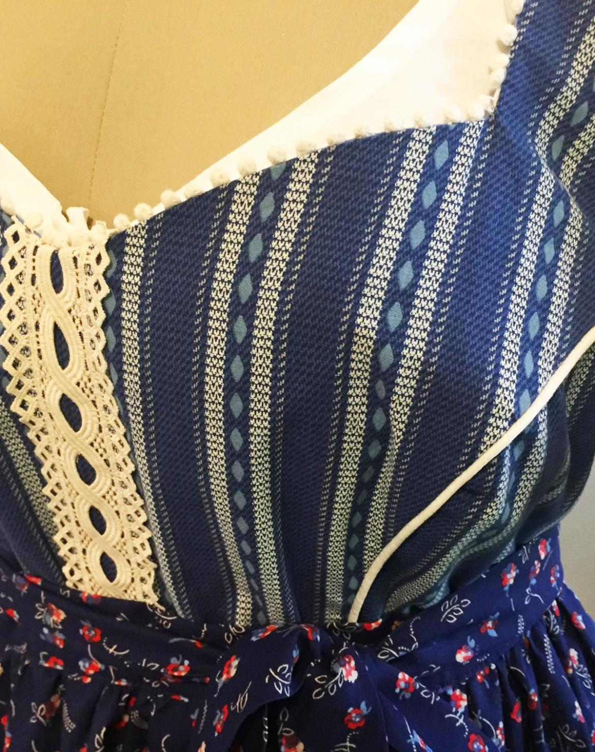orlando-dressmaker.jpg